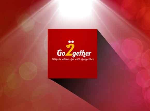 Go2gether