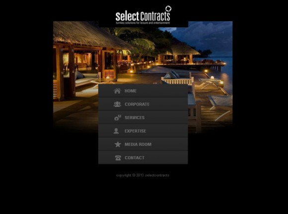 Select Contracts