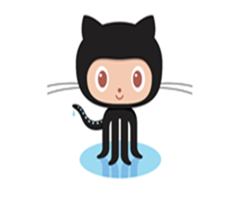 we development services- GitHub