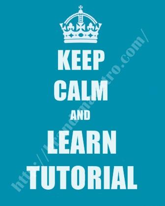 Web Development Tutorial for beginners