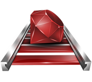 web development services-ruby-on-rails
