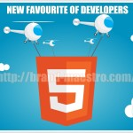 HTML5-favourite of enterprise developers-brand-maestro
