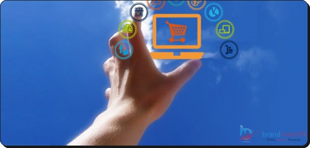 ecommerc solutions