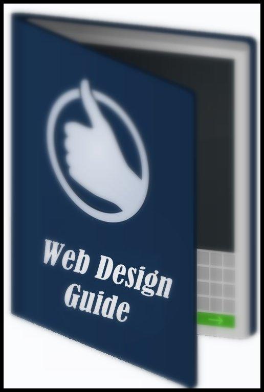 Basic of Web Design Guide