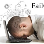 custom web application failover