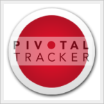 Pivotal Tracker for Mobile Application Development