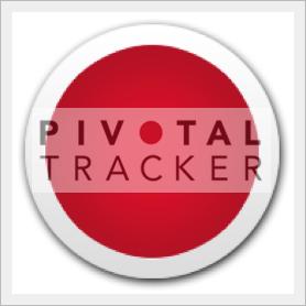 Pivotal Tracker for Mobile Application Development