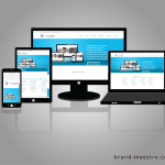 Responsive Web Design Trends