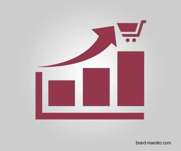 Improve Your Ecommerce Conversion Rates
