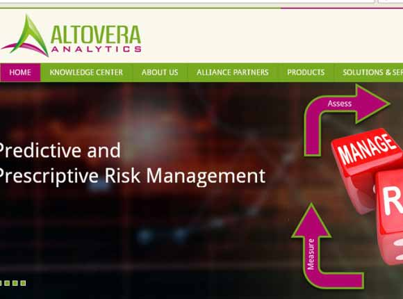 Altovera Analytics
