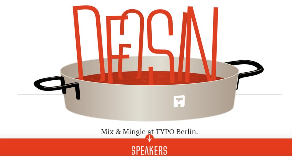 Typo Berlin