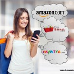 Top 10 e-Shopping Sites