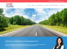 Link2Source Consulting Services