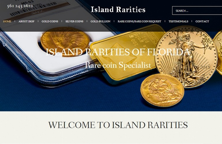 islandraritycoins