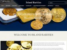 Island Rarities