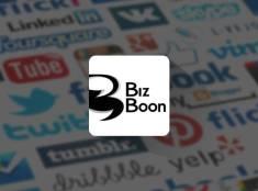 BizBoon
