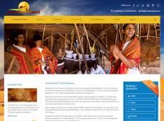 Somaliland Travel Agency