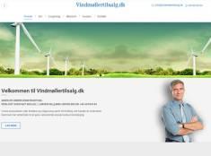 Vindmøllertilsalg.dk