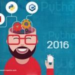 2016 new learn_change