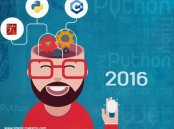 Key Programming Languages You Must Consider Learning in 2016