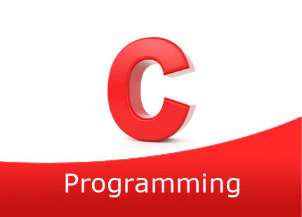 Key programming languages you must consider learning in 2016 Compiler for c language