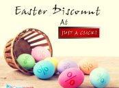 Grab Amazing Easter Deals at Brand Maestro!