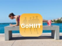 GoHiiT