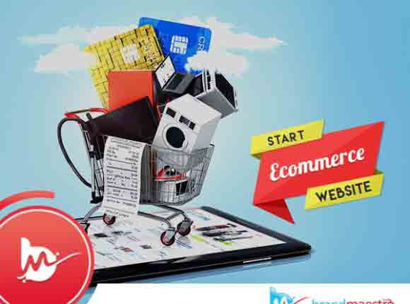 5 Elements To Consider Before Starting Your eCommerce Website